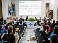 CERTIFICAÇÃO SEMINÁRIO VER-SUS RONDONÓPOLIS/MT - EDIÇÃO 2017/2018