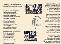 Criatividade marca projeto VER-SUS no Sertão do Pajeú (PE)