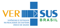 HOMOLOGAÇÃO PROJETO VER-SUS EDIÇÃO 2019/1: MUNICÍPIOS DE NOVA SANTA RITA, SAPUCAIA DO SUL E SÃO LEOPOLDO - REGIÃO SUL