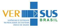 PUBLICAÇÃO DA LISTA DE SELECIONADOS VER-SUS SANTA MARIA EDIÇÃO 2019/1: REGIÃO SUL