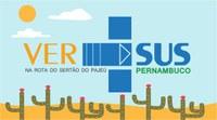 Rede divulga lista final de propostas aprovadas para VER-SUS 2015