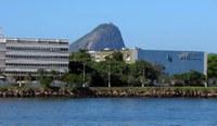 Rede Unida promove Seminário Internacional sobre Reformas Sanitárias Italiana e Brasileira