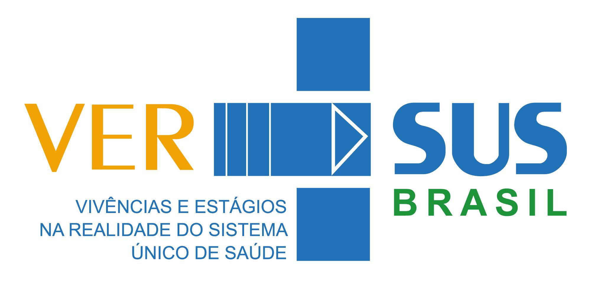 VIVÊNCIA VER-SUS SANTA MARIA / REGIÃO SUL - EDIÇÃO 2020.1